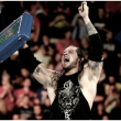 Baron Corbin Fails to Successfully Cash in Money in the Bank Contract