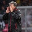 Benevento, Baroni contro la Fiorentina tra riscatto e coraggio