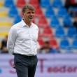 Serie A - Benevento e Fiorentina tra riscatto e conferme