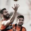 El Middlesbrough cerca de firmar a Negredo y Barragán