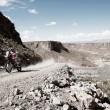 Rally Dakar 2016: Joan Barreda, el más rápido en el prólogo