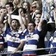 QPR v Hull City: Preview