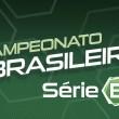 Londrina tem gol mal anulado, não sai do zero com Paysandu e perde chance de entrar no G-4