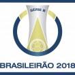 Avaí bate Boa Esporte com tranquilidade e assume vice-liderança provisória da Série B