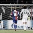 Basel faz dois tempos distintos, bate Manchester United e deixa definição para última rodada