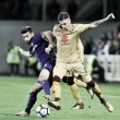 Sassuolo-Torino, vincere per ripartire al meglio