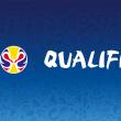 Basket- Qualificazioni mondiali Cina 2019: l'Italia batte la Polonia (101-82)