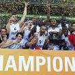 Eurobasket 2015 : La France bientôt fixée