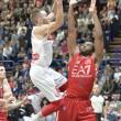 Legabasket Serie A: la preview della terza giornata