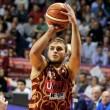 LegaBasket, Serie A: presentazione alla seconda giornata