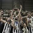 VAVEL Entrevista: diretor de esportes do Botafogo comenta ascensão do basquete alvinegro