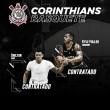 Corinthians anuncia mais dois reforços para temporada 2018/2019 do NBB