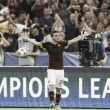 BATE - Roma : Roma look to build off good start in UEFA Champions League