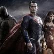 Revelada la tracklist de 'Batman vs Superman: El Amanecer de la Justicia'