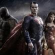 El impacto de 'Batman - Superman': la primera piedra del nuevo Universo DC Comics