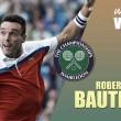 Wimbledon 2016. Roberto Bautista: gran responsabilidad