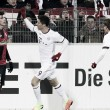 Bundesliga - Lewandowski trascina il Bayern Monaco alla vittoria contro il Friburgo (1-2)