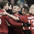 Bayern Munich 4-0 Olympiakos: Bavarians' blitz secures knock-out round berth