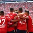 Champions League, il Bayern comincia al Da Luz