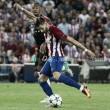 Bayern Múnich vs Atlético de Madrid en vivo y directo online en partido Champions League 2016