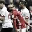 Bayern, la settimana nera e gli interrogativi sugli obiettivi