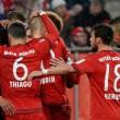 Bundesliga, il programma completo della nona giornata
