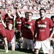 Bayern de Múnich establece su histórico imperio en Alemania