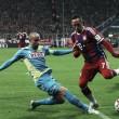 Bayern de Múnich suma con lo justo y necesario