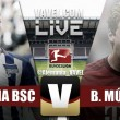 Bayern de Múnich, a un paso de la gloria final