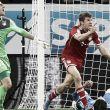 Bayern de Múnich vs Hoffenheim en vivo y directo online
