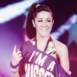 What WWE currently has planned for Bayley