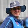 Trevor Bayliss to leave England camp after 2019 Ashes