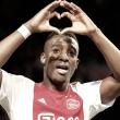 Bazoer, a un paso de decir adiós al Ajax