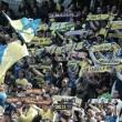 Carranza sigue liderando la asistencia en La Liga 1|2|3