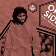 Offside Festival: 30 documentales y mucho fútbol