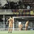 El Barça B golea al Gavà
