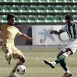 Previa UCAM - Betis Deportivo: tres puntos para salir de abajo