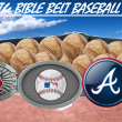 Bible Belt Baseball Report: Memorial Day Weekend