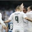 Zidane se lleva a todos los disponibles menos Mariano