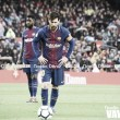 Barcellona - Athletic, impegno interno per Messi e compagni