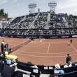 Atp Barcellona, Djokovic subito fuori. Vincono Nadal, Dimitrov e Thiem