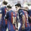 Liga, 5^ giornata. Barça-Atletico e derby di Siviglia