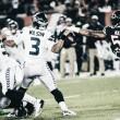 Defesas se sobressaem e Bears derrotam Seahawks