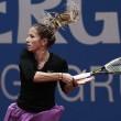Las favoritas no fallan en su debut en el WTA de Nuremberg