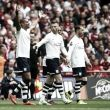 Preston North End 4-0 Swindon Town: Beckford's hat-trick sends PNEFC to the Championship