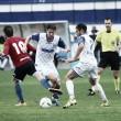 Mérida AD - Marbella FC: partido vital para ambos