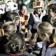 Las chicas se adjudican el Mundial de Pádel