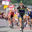La juventud gana a Boonen