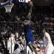 FC Barcelona - Partizan: El Barça tratará de empezar fuerte su andadura en la Euroliga