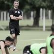 Belgrano, con todo listo para enfrentar a Unión